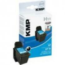 KMP H11 / C6656AE RENOVACE