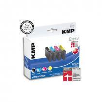 KMP E125V / Multipack Epson