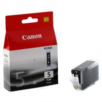 CANON PGI-5 Black