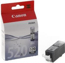 CANON PGI-520 Black