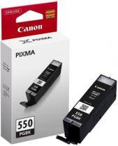 CANON PGI-550 Black