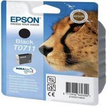 EPSON T0711 Black, C13T07114011