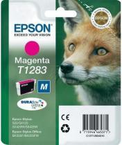 EPSON T1283 Magenta, C13T12834011