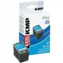 KMP H24 / C8765 black RENOVACE
