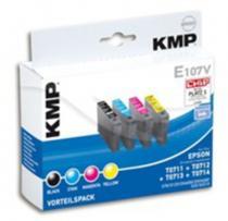 KMP H45 / CC644EE RENOVACE