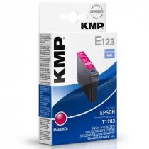 KMP E123 / T1283