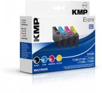 KMP E121V / Multipack Epson
