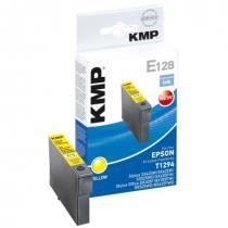 KMP E128 / T1294