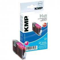 KMP H65 / CB324EE/364XL