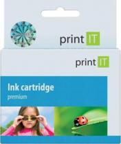 PRINT IT HP CC641EE XL no.300 black
