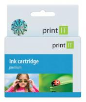 PRINT IT HP CB318EE No. 364 cyan