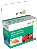PRINT IT Epson T0806 R265/285/360/RX560