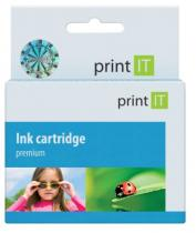 PRINT IT HP CC644EE XL no. 300 color