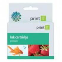 PRINT IT PI-140 Epson T1284 CX124/420-5