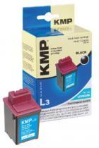 KMP L3 / 12A1975 black