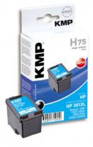 KMP H75 / CH563EE black
