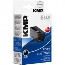 KMP E149 26XL(T2621)