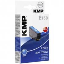 KMP E150 26XL(T2632)