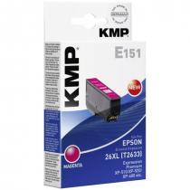 KMP E151 26XL(T2633)