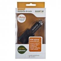 Aligator Powerstrong CL nabíječka USB