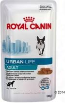 Royal Canin Urban Life Adult 10 x 150 g