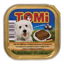 Tomi ryba 150 g