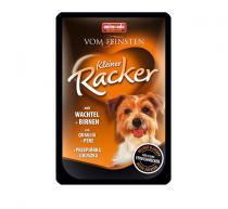 Animonda Vom Feinsten Kleiner Racker křepelka & hruška 85 g