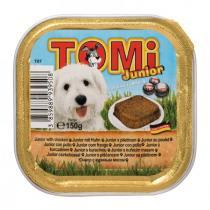 Tomi Junior 150 g