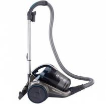 HOOVER RC71 RC30011