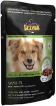Belcando Venison with millet & lingonberry 125 g