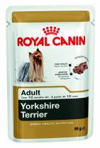 Royal Canin Yorkshire 85 g