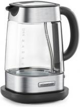 KENWOOD ZJG 801 CL