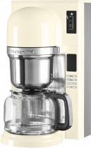 KitchenAid 5KCM0802E