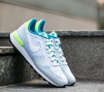 Nike Internationalist EM bílá - dámské