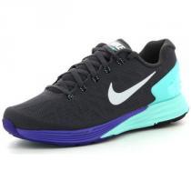Nike Lunarglide 6 - dámské