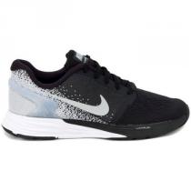 Nike LUNARGLIDE 7 GS - dámské