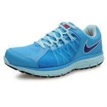 Nike Lunar Forever 2 Blue/Purpl/Orng - dámské