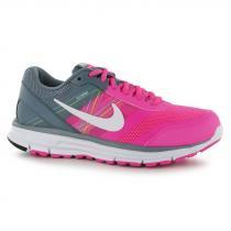 Nike Lunar Forever Pink/Grey - dámské
