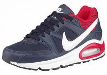 Nike Air Max Command GS - dámské