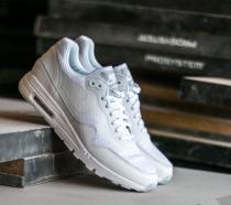 Nike Air Max 1 Ultra Essentials White/ White-pure platinum
