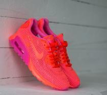 Nike Air Max 90 Ultra BR Total Crimson/ Pink Blast