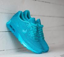 Nike Air Max 90 Ultra BR Gamma Blue/ Blue Lagoon