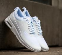 Nike Air Max Thea White/White