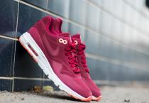 Nike Air Max 1 Ultra Moire Noble Red/ Noble Red