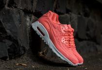 Nike Air Max 90 Ultra Plush Atomic Pink/ Atomic Pink-Summit White