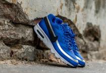 Nike Air Max BW Ultra LOTC QS Hyper Blue/ Black