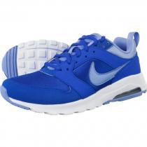 Nike Air Max Motion modrá - dámské