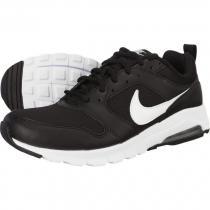 Nike Air Max Motion 010 - dámské