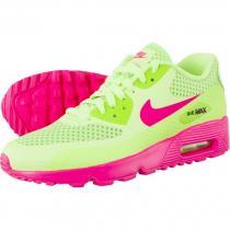 Nike Air Max 90 BR Ghost Green - dámské