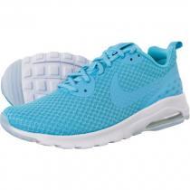 Nike Air Max Motion LW Turquoise - dámské
